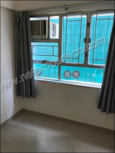 Kin Lee Building High, Residential Rental Listings | HK$ 17,500/ month