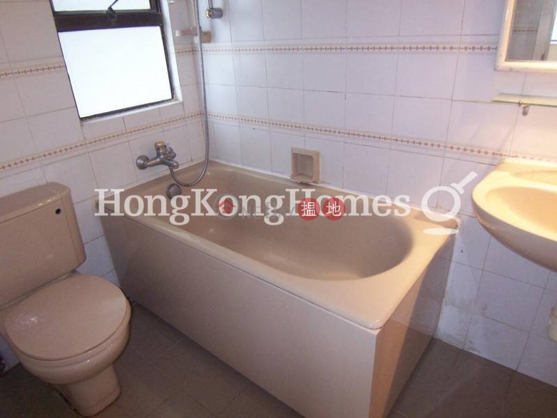 輝鴻閣三房兩廳單位出租 83羅便臣道   西區-香港 出租 HK$ 35,000/ 月