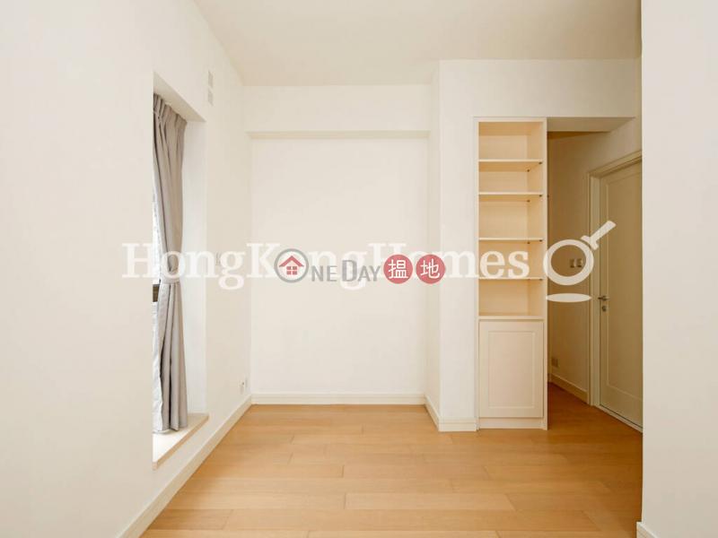 高街98號三房兩廳單位出售|西區高街98號(Kensington Hill)出售樓盤 (Proway-LID161446S)
