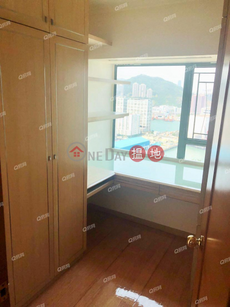 Tower 9 Island Resort, Middle | Residential Rental Listings, HK$ 28,000/ month