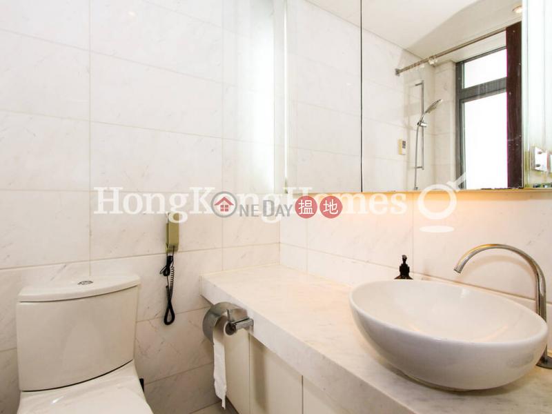 盈峰一號-未知-住宅出租樓盤|HK$ 38,000/ 月