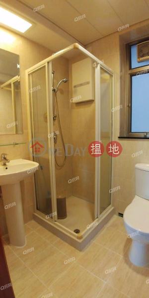 HK$ 20.8M, Sorrento Phase 1 Block 6, Yau Tsim Mong | Sorrento Phase 1 Block 6 | 2 bedroom Low Floor Flat for Sale