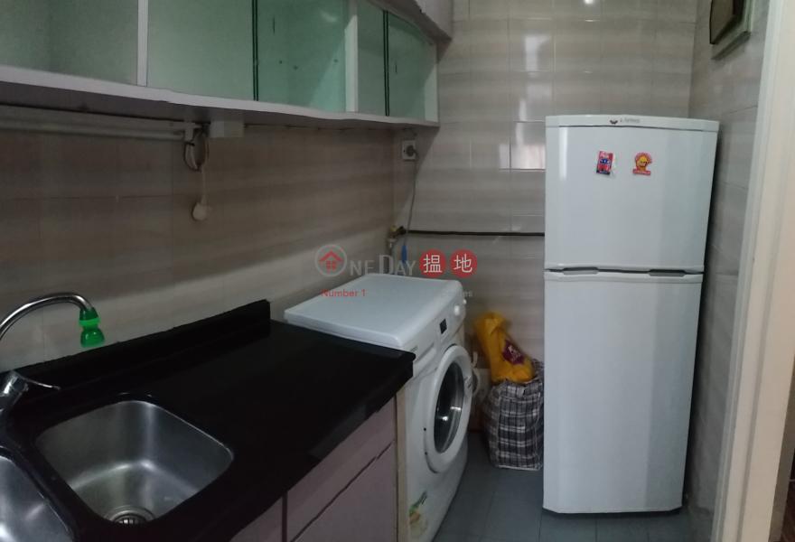香港搵樓|租樓|二手盤|買樓| 搵地 | 住宅出租樓盤新裝修地板 巨廳2房 廚廁企理 高層開揚