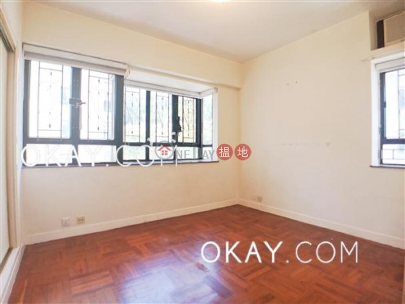 Hong Villa Low | Residential | Rental Listings HK$ 69,000/ month