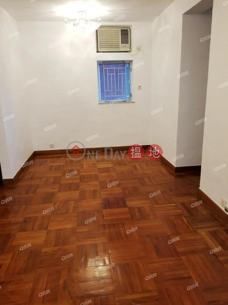 Discovery Park Phase 2 Block 8 | 3 bedroom Low Floor Flat for Sale | Discovery Park Phase 2 Block 8 愉景新城2期8座 Sales Listings