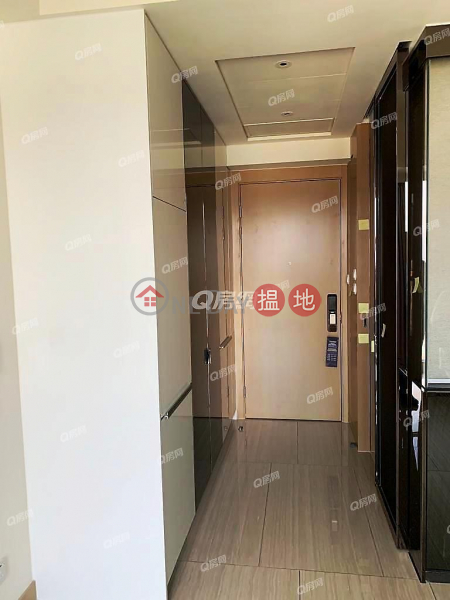 Property Search Hong Kong | OneDay | Residential Rental Listings | Cullinan West II | Mid Floor Flat for Rent