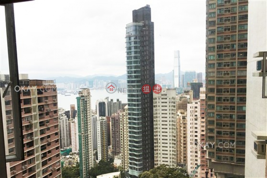 Excelsior Court Low, Residential | Rental Listings, HK$ 49,000/ month