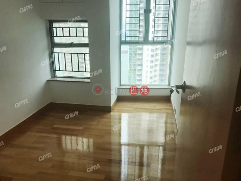 Le Printemps (Tower 1) Les Saisons | 4 bedroom Mid Floor Flat for Rent | 28 Tai On Street | Eastern District, Hong Kong, Rental | HK$ 48,000/ month