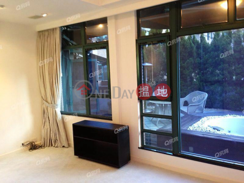 Stanford Villa Block 3 | 1 bedroom High Floor Flat for Sale|Stanford Villa Block 3(Stanford Villa Block 3)Sales Listings (XGGD764200034)_0