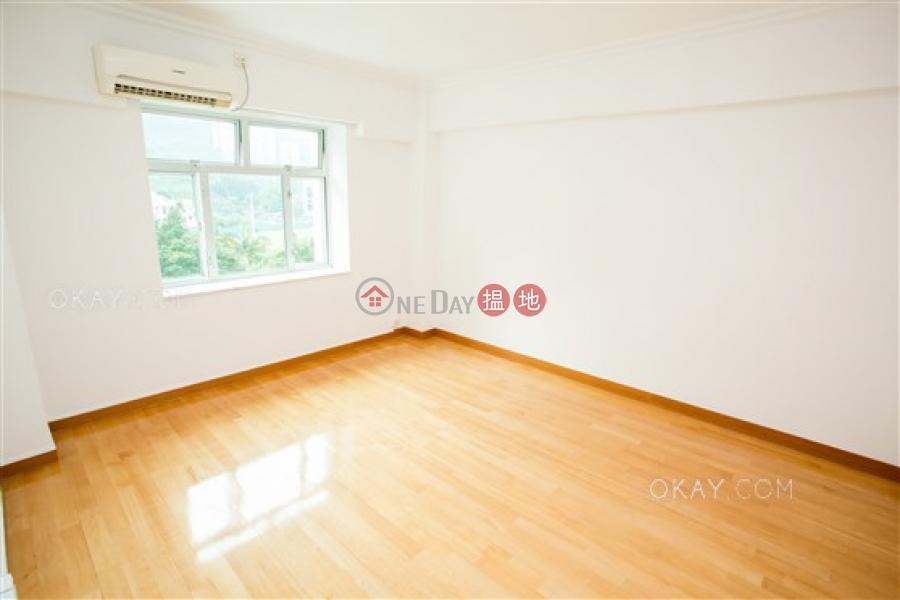 樂苑大廈|中層|住宅|出租樓盤HK$ 52,000/ 月