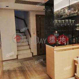 Tower 3 Island Resort | 3 bedroom High Floor Flat for Sale|Tower 3 Island Resort(Tower 3 Island Resort)Sales Listings (XGGD737700802)_0