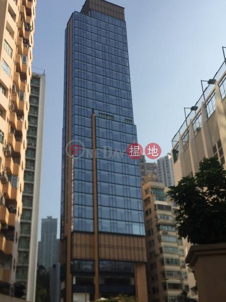 Little Tai Hang (Little Tai Hang) Tin Hau 搵地(OneDay)(5)