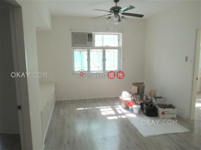 Kam Fai Mansion High   Residential   Rental Listings, HK$ 27,000/ month