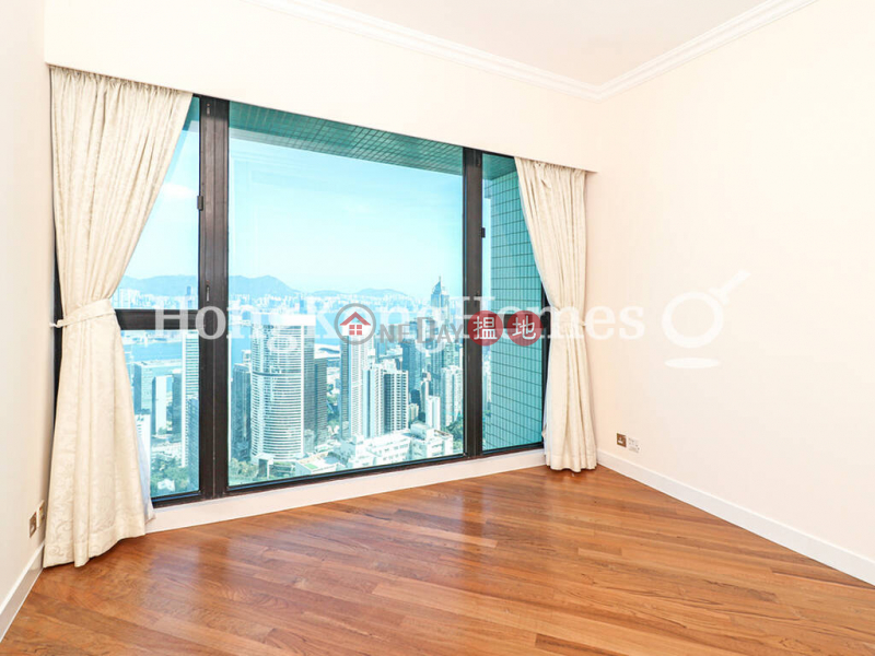Property Search Hong Kong   OneDay   Residential Rental Listings   3 Bedroom Family Unit for Rent at The Harbourview