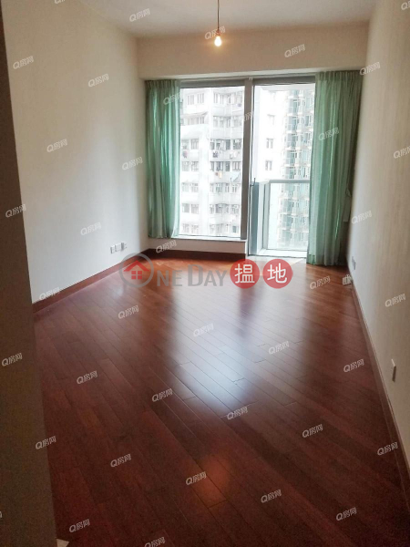 Property Search Hong Kong | OneDay | Residential Rental Listings, The Avenue Tower 1 | 1 bedroom Low Floor Flat for Rent