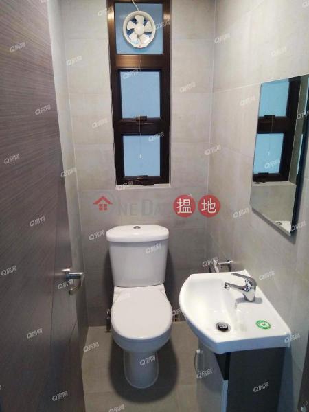 香港搵樓|租樓|二手盤|買樓| 搵地 | 住宅-出租樓盤-實用三房一套,罕有靚盤《杏花邨47座租盤》
