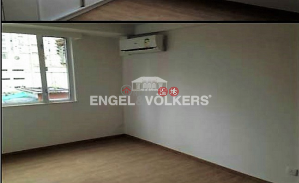 HK$ 14.8M | Oi Kwan Court Wan Chai District, 2 Bedroom Flat for Sale in Tai Hang