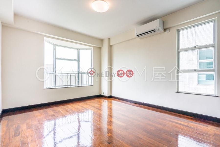HK$ 54,000/ 月 帝鑾閣-西區3房2廁,連車位帝鑾閣出租單位