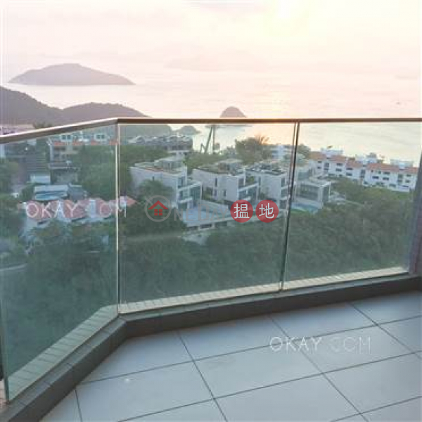 Grand Garden Middle Residential | Rental Listings HK$ 70,000/ month