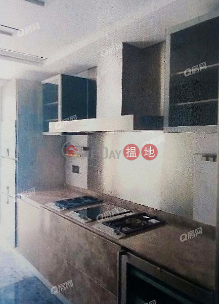 Kennedy Park At Central | 3 bedroom High Floor Flat for Sale | Kennedy Park At Central 君珀 Sales Listings