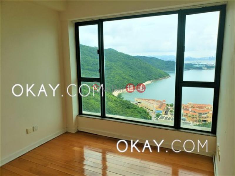 Beautiful 3 bed on high floor with rooftop & balcony | Rental, 1 Chianti Drive | Lantau Island, Hong Kong, Rental | HK$ 70,000/ month