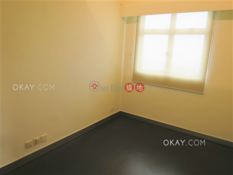 HK$ 110,000/ month | Sunshine Villa, Central District, Unique house with rooftop, balcony | Rental