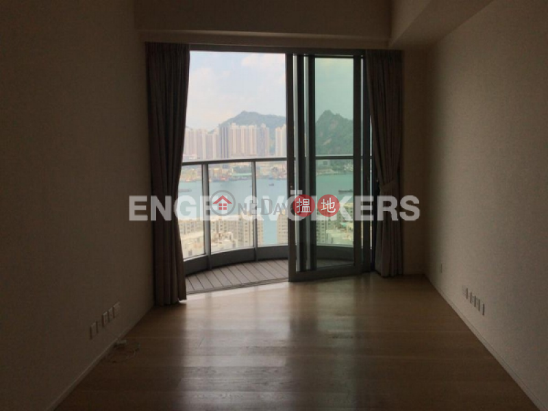 HK$ 48M, Mount Parker Residences Eastern District | 4 Bedroom Luxury Flat for Sale in Quarry Bay