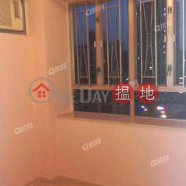 Wing Fu Mansion | 2 bedroom Mid Floor Flat for Rent|Wing Fu Mansion(Wing Fu Mansion)Rental Listings (XGXJ570500088)_0