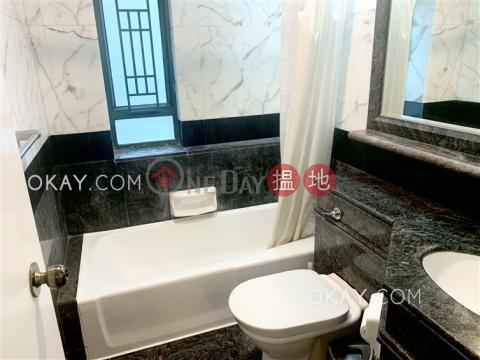 2房2廁,星級會所曉峰閣出售單位 曉峰閣(Hillsborough Court)出售樓盤 (OKAY-S18001)_0