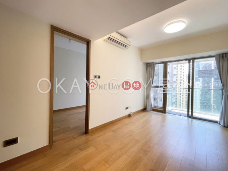 The Nova | Low Residential Rental Listings HK$ 25,000/ month