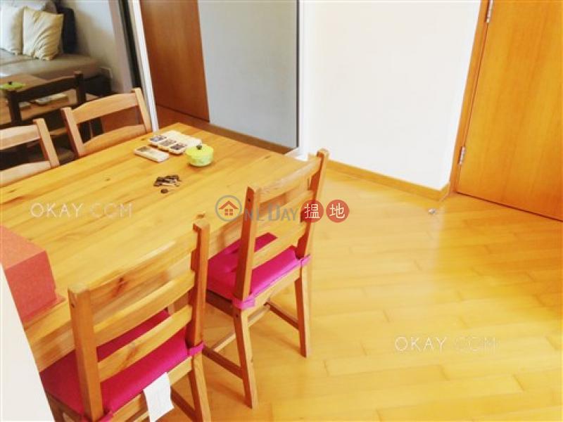 尚翹峰1期1座-中層|住宅|出租樓盤HK$ 28,000/ 月