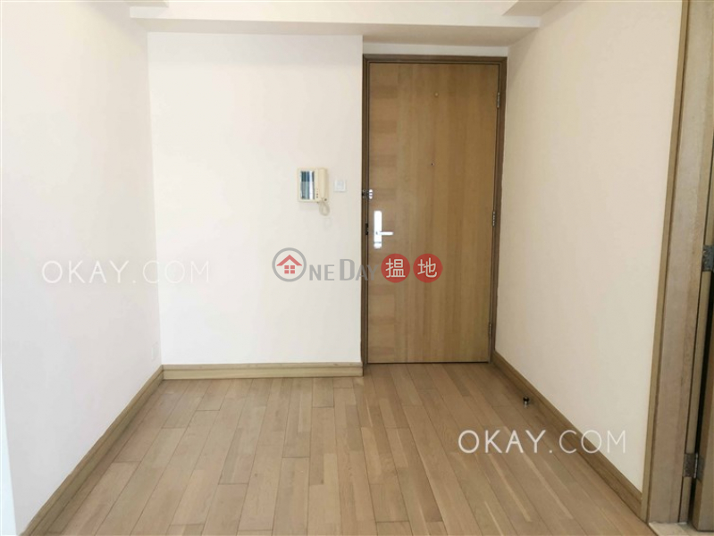 Property Search Hong Kong | OneDay | Residential | Rental Listings | Charming 2 bedroom with balcony | Rental
