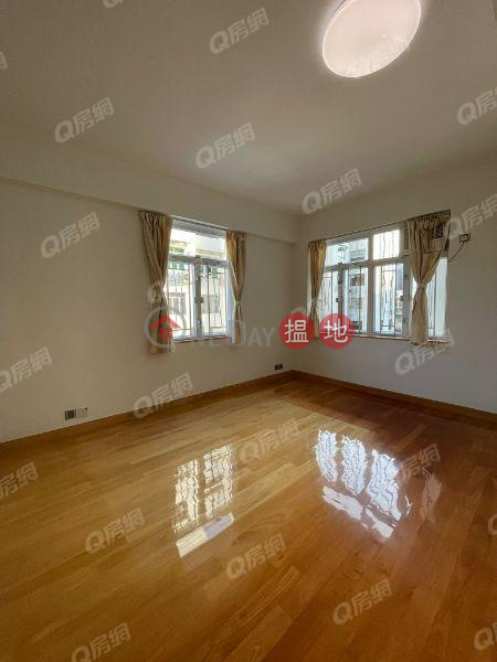 Marco Polo Mansion   4 bedroom High Floor Flat for Rent   10 Cleveland Street   Wan Chai District, Hong Kong Rental   HK$ 53,000/ month