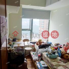 Tower 8 Island Resort | 3 bedroom High Floor Flat for Sale|Tower 8 Island Resort(Tower 8 Island Resort)Sales Listings (XGGD737702112)_0