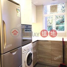 Block 19-24 Baguio Villa | 2 bedroom Low Floor Flat for Rent|Block 19-24 Baguio Villa(Block 19-24 Baguio Villa)Rental Listings (XGGD802400265)_0
