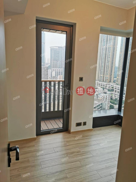Cetus Square Mile | 2 bedroom High Floor Flat for Rent|Cetus Square Mile(Cetus Square Mile)Rental Listings (XG1396300723)_0