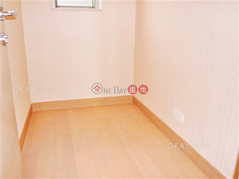 Property Search Hong Kong | OneDay | Residential | Sales Listings Stylish 3 bed on high floor with harbour views | For Sale