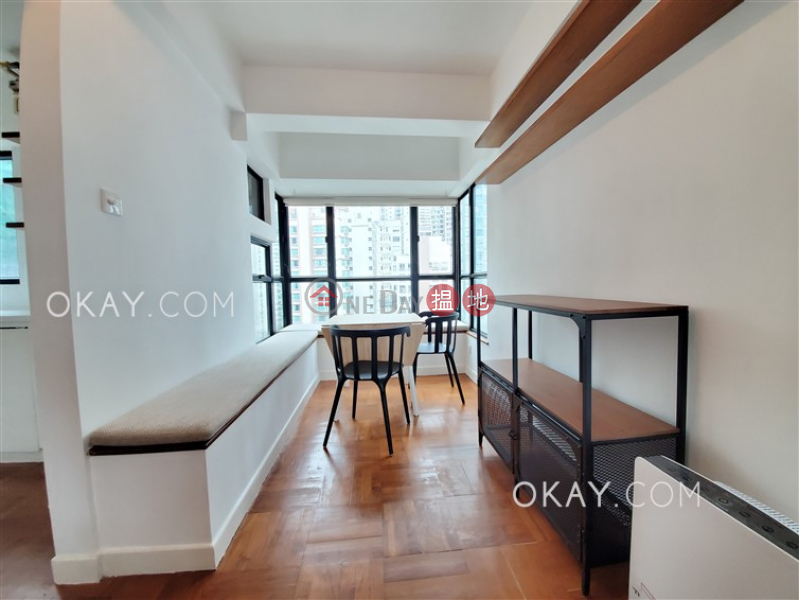 Scenic Rise, High Residential, Rental Listings | HK$ 42,000/ month