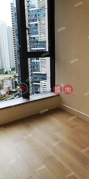 Oasis Kai Tak | 2 bedroom Mid Floor Flat for Sale | Oasis Kai Tak Oasis Kai Tak Sales Listings