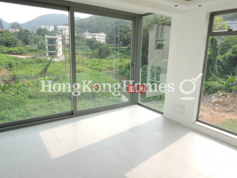 Sheung Yeung Village House, Unknown Residential, Rental Listings, HK$ 75,000/ month