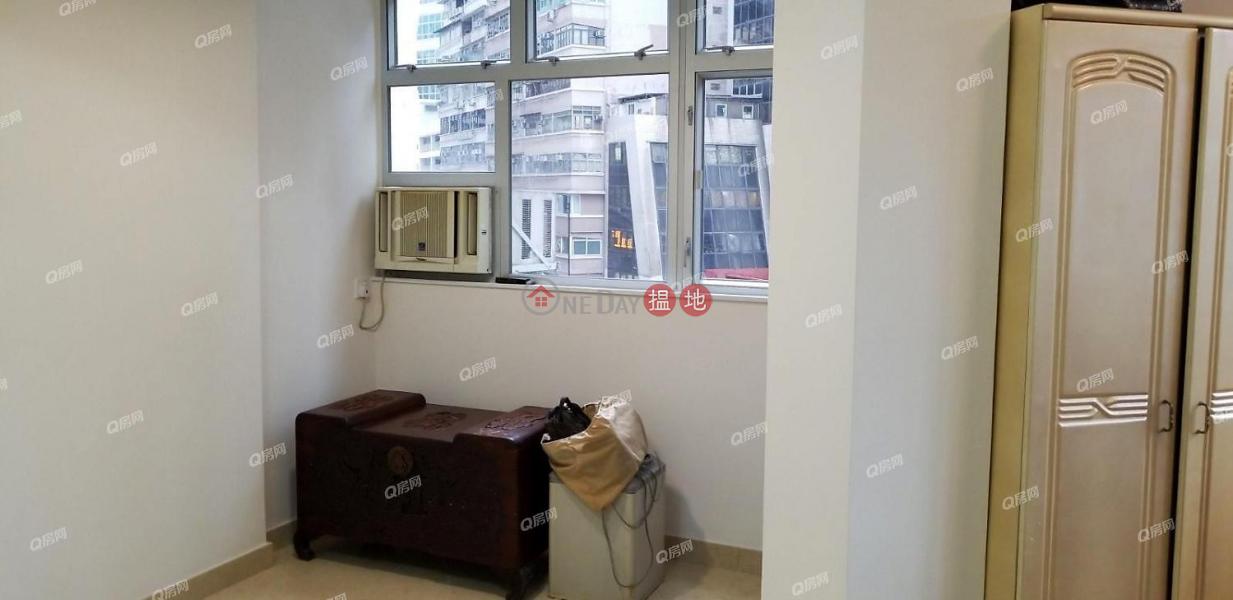 Sung Lan Mansion Low, Residential, Sales Listings | HK$ 18M