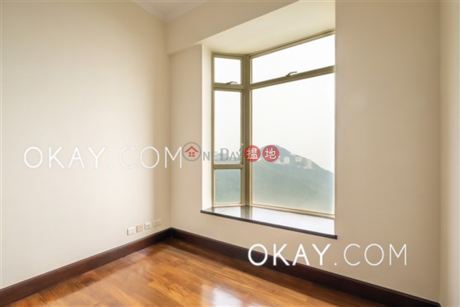 Gorgeous 4 bedroom with balcony & parking | Rental 8-10 Mount Austin Road | Central District | Hong Kong Rental | HK$ 122,500/ month