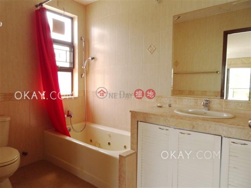 4房3廁,連車位,露台,獨立屋《相思灣村48號出租單位》48相思灣路 | 西貢香港|出租HK$ 60,000/ 月