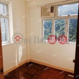 交通方便,核心地段,地段優越《南豐新邨買賣盤》 南豐新邨(Nan Fung Sun Chuen)出售樓盤 (XGDQ000701253)_0