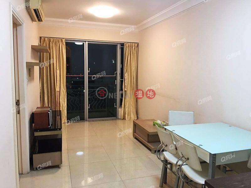 Phase 1 The Pacifica | 3 bedroom Mid Floor Flat for Rent 9 Sham Shing Road | Cheung Sha Wan Hong Kong | Rental, HK$ 26,000/ month