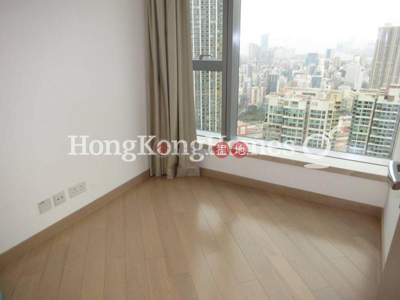2 Bedroom Unit for Rent at The Cullinan 1 Austin Road West   Yau Tsim Mong, Hong Kong Rental HK$ 36,000/ month