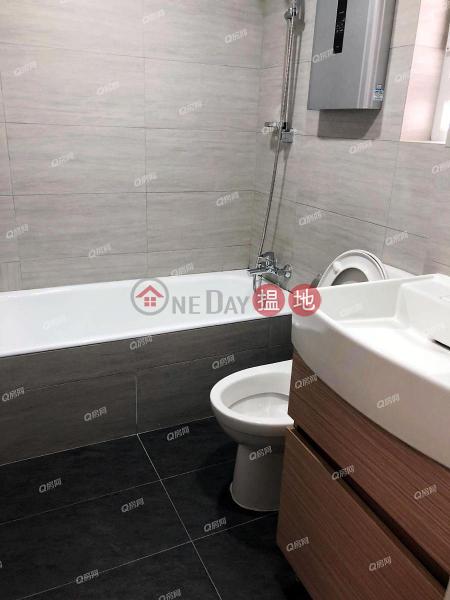 Hanking Court | 2 bedroom Low Floor Flat for Rent | 43-49 Cloud View Road | Eastern District Hong Kong | Rental, HK$ 80,000/ month