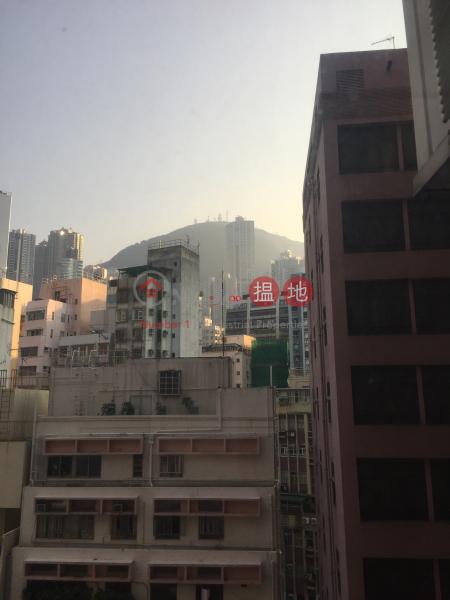 威勝商業大廈-高層|06單位|寫字樓/工商樓盤|出租樓盤|HK$ 9,000/ 月
