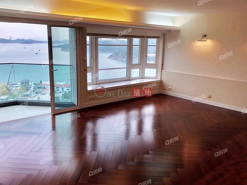 Grand Garden | 4 bedroom High Floor Flat for Sale | Grand Garden 華景園 Sales Listings