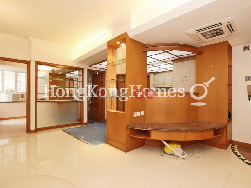 2 Bedroom Unit for Rent at Broadview Mansion, 73-75 Wong Nai Chung Road   Wan Chai District Hong Kong Rental HK$ 25,000/ month